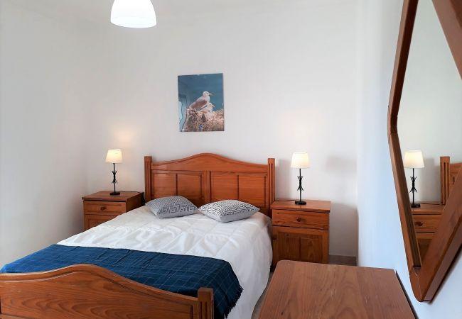 Apartamento em Vilamoura - T2 Ricardo 5MIN MARINA VILAMOURA 6 PESSOAS